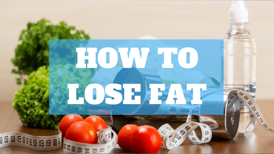 How to Make Fat Loss Easier
