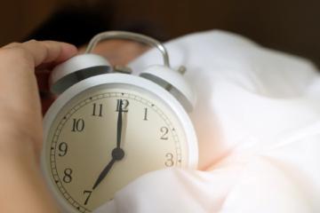Sleep Strength Training Fat Loss